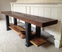 thecoastalcraftsman | Reclaimed Wood