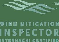 WindMitigation-Inspector