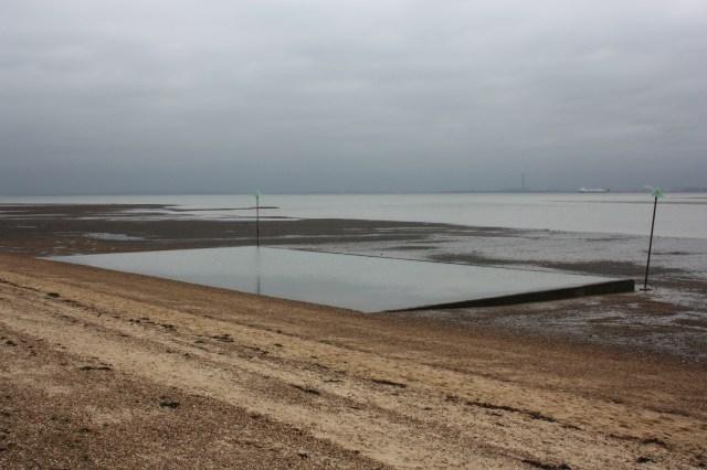 3a Southend On Sea Pier To Leigh On Sea The Coastal Path
