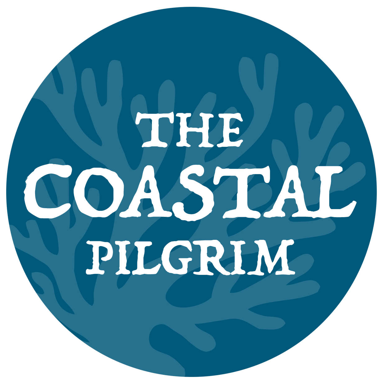 The Coastal Pilgrim
