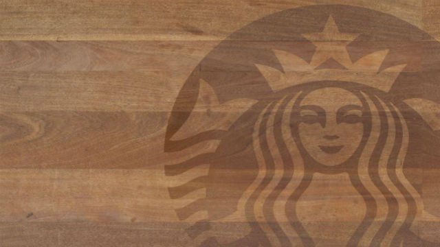 Starbucks Chairman & CEO Sends Message To Partners In Regards To Trump Administration