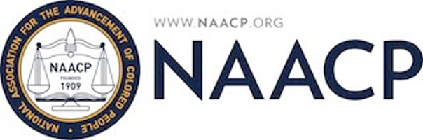 NAACP on Injustice and Lack of Evidence in Myon Burrell Case