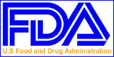FDA Approves Targeted Treatment for Rare Duchenne Muscular Dystrophy Mutation