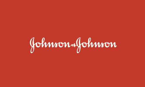 Johnson & Johnson on COVID-19 Vaccine Pause