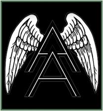 asbury_angels-1