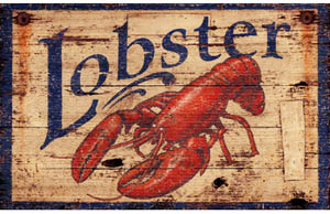 lobster-page