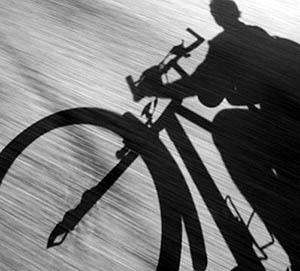 bikephoto