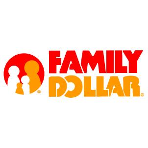 Family-dollar