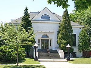 asbury_library