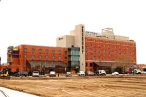 The Asbury Hotel