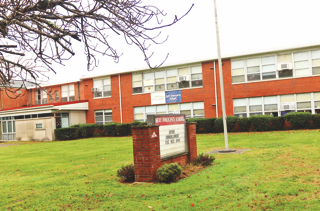 After 50 Years Holy Innocents School to End Classes – The