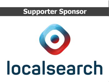 localsearch.ch