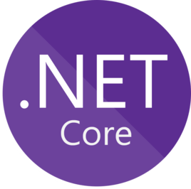 Read more about the article .NET Core 3 and Entity Framework Core Migrations