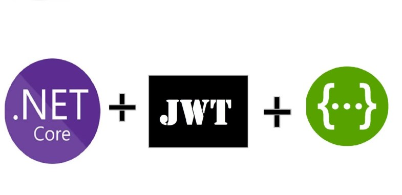 Use JWT Authorization token in swagger  Net Core 2 2 WebAPI