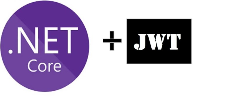 JWT Authentication in  NET Core   TheCodeBuzz