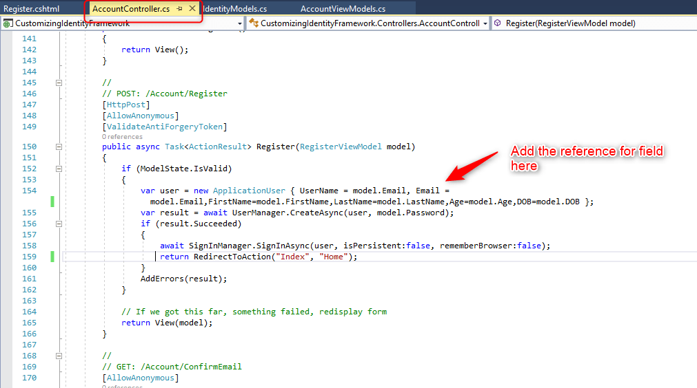 customizing-identity-framework-users-table-in-asp-net-mvc-7