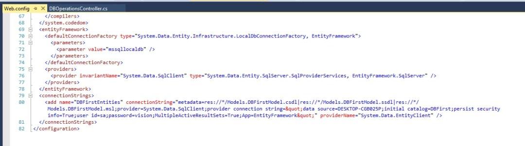 database-first-approach-with-asp-net-mvc-framework-24