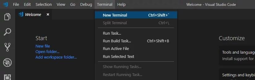 generate-and-download-qr-code-using-angular-7-1