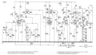 Murphy schematics
