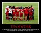 teamwork-4