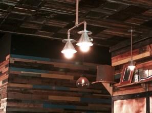 ds lamp