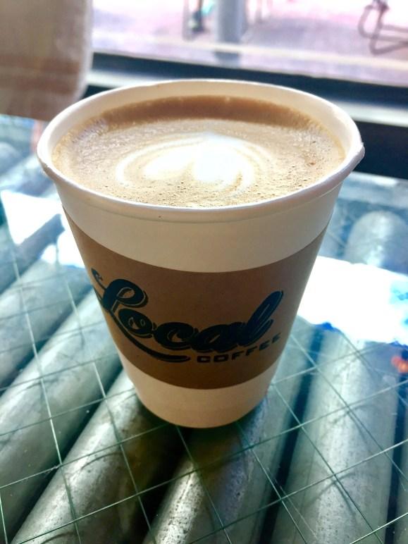 local-coffee-6