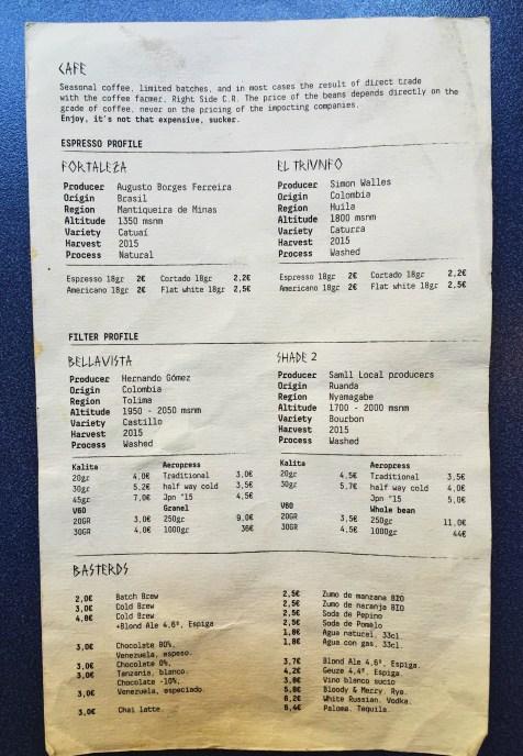 satans-food-menu