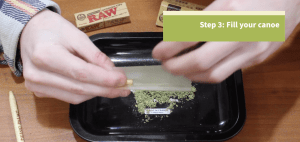 Joint Rolling 101