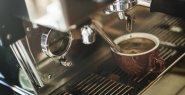 What is a Semi Automatic Espresso Machine