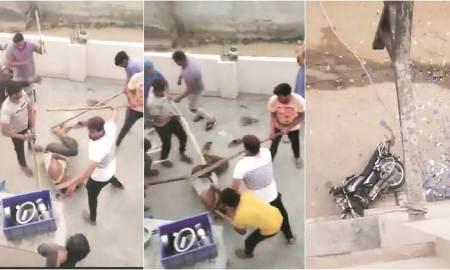 gurgaon-assault-muslim