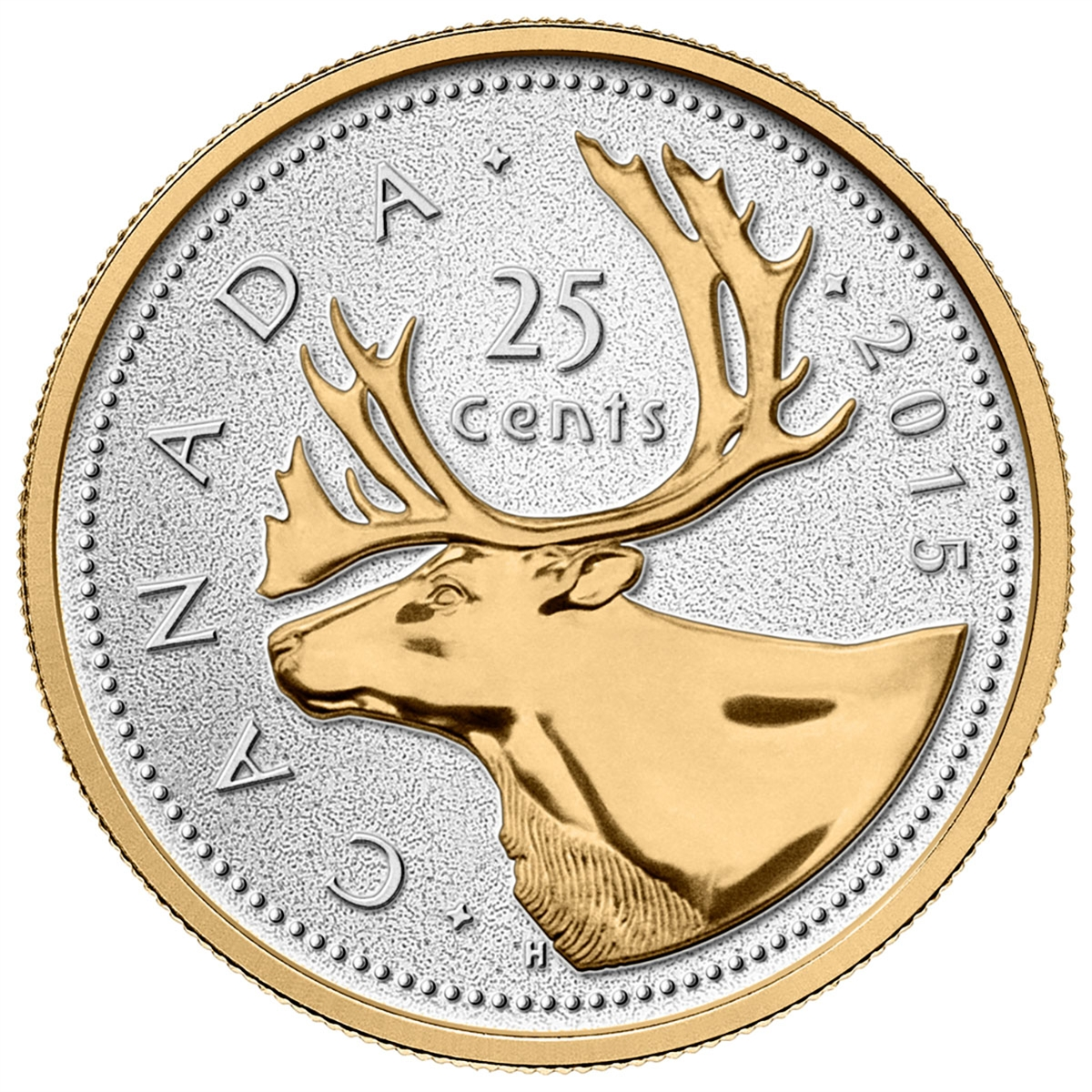 5 Oz Fine Silver Coin