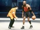 michael-jordan-michael-jackson-jam-video-04