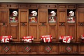 nebraska-locker-room1