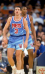 Ugly_NBA_Uniforms_4