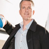 Bill Simmons Heading to HBO