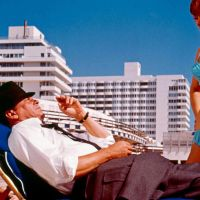 Frank Sinatra Has a Cold (A Must-Read)