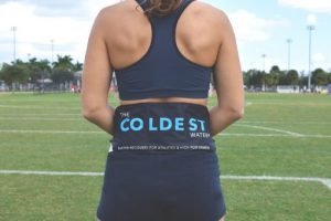 Reusable – Hot + Cold Therapy