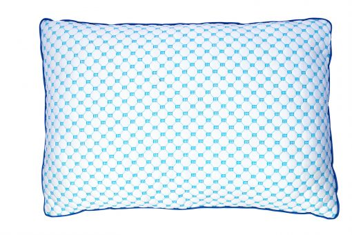 the coldest water pillow online