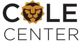 The Cole Center