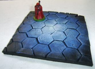hex-map-dungeon-boards-002