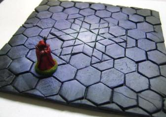 hex-map-dungeon-boards-004