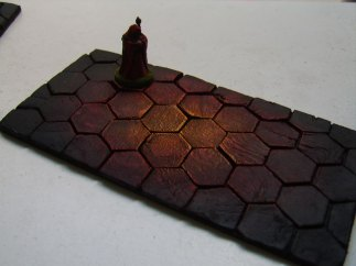 hex-map-dungeon-boards-005