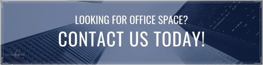 Contact Us for Space for Your Satellite Office Location - The Collection DTLA