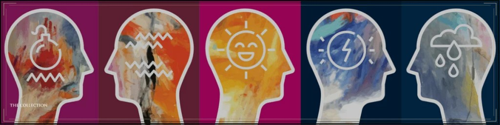 Improving Emotional Intelligence in the Workplace - The Collection