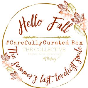 Hello Fall Subscription Box