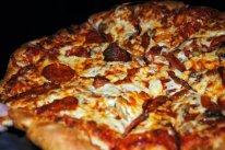 Boston Pizza - Niagara Falls, Canada