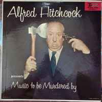 Alfred Hitchcock (Television Theme)