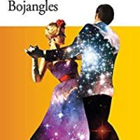 En attendant Bojangles de Olivier Bourdeaut