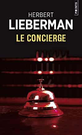 Le Concierge de Herbert Lieberman