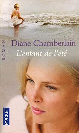 L'enfant de l'été de Diane Chamberlain